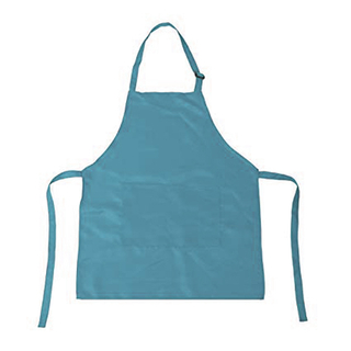 Polyester Aprons
